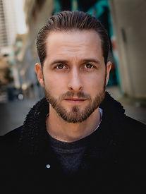 Ryan Harrison (Syd)