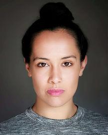 Sara Khan (Sydney)