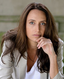 Chiara Gizzi (Syd)