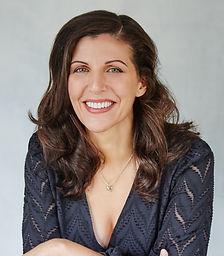 Andrea Bornstein (Syd)