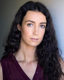 Simone La Martina (Sydney)