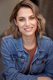 Rosie Keogh (Syd)
