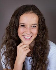 Sarah Rogers (Syd)
