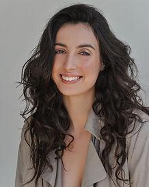 Simone La Martina (Syd)