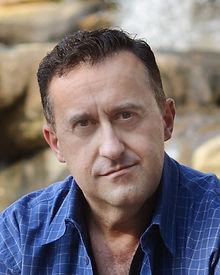 Geoffrey Grasso (Sydney)