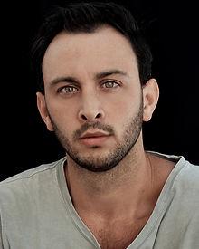 Philip D'Ambrosio (Syd)