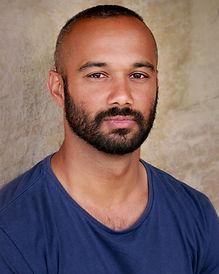 Ismail Khan (Sydney)