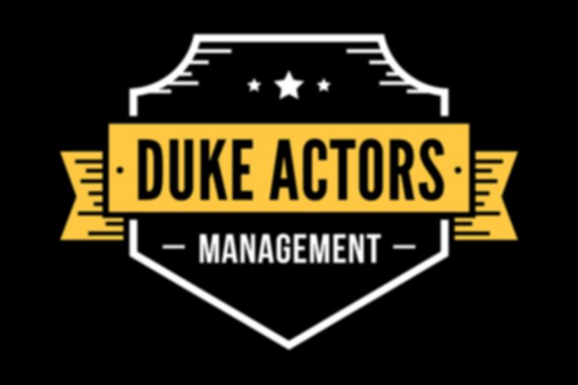 Duke Actors Management