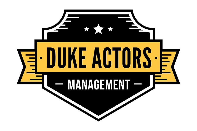 Duke Actors Management