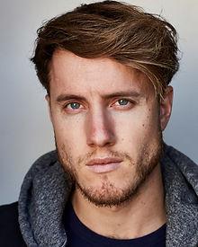 Alex Rowe (Syd)