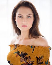 Rosie Keogh (Sydney)
