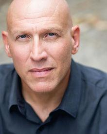 Michael Gencher (Syd)