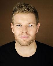 Christo Knudsen (Syd)