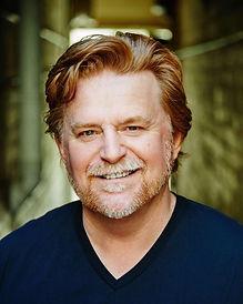 Greg Kennedy (Syd)