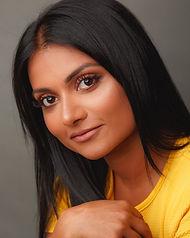 Chanika Desilva