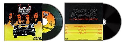 CD-SITE.jpg