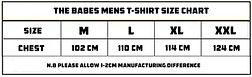 mens-size.jpg
