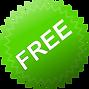 386-3863132_free-download-free-sticker-t
