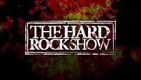 TheHardRockShow_Poster.png