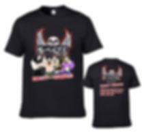 japan-tshirt.jpg