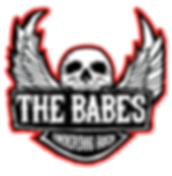 THE-BABES-LOGO.png