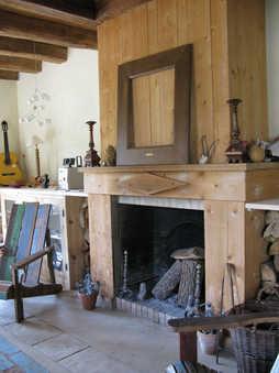 dÇtails_photos__maison_mai_2011_056.JPG