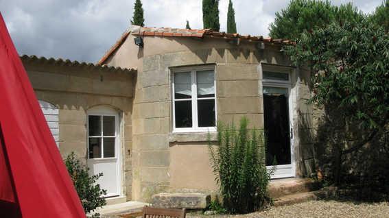 tour_et_Çtoiles_2011_(4).JPG
