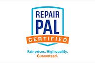 Repair-Pal-logo.png
