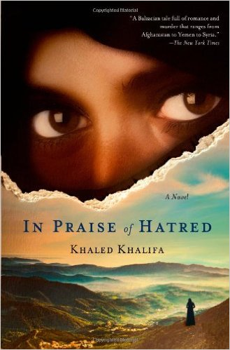 Image result for in praise of hatred