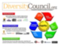 DC Main Graphic.jpg