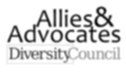 Allies and Advocates.jpg