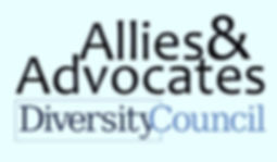 Allies and Advocates (2).jpg
