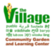The Village LOGO FINAL.jpg