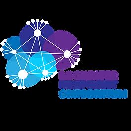 Nonprofit Consortium Logo.png