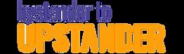 BTU Wordmark Logo.png