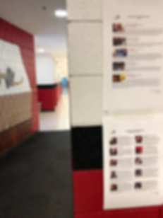 NIRV Hallway pic.png