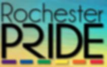 Rochester PRIDE#.jpg