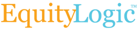 EquityLogic.logo blue and orange (1).png