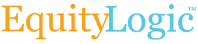 EquityLogic.logo blue and orange (1).png
