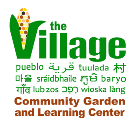 The Village LOGO FINAL.png