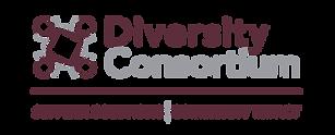 DiversityConsortium_cmyk logo_20DEC20 FI