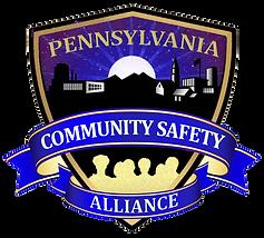 PCSA logo.png