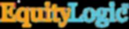 EquityLogic logo - small.png
