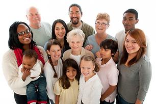 multiracial_ethnicgroupofpeople-e1435681