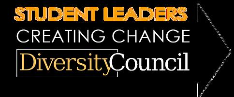 SLCC logo draft 4.png