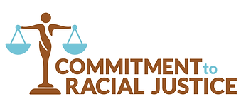 Commitment to Racial Justice Logo.png
