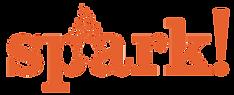 Spark! logo.png