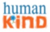 Human Kind.jpg