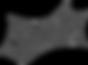 Sprite-logo-green-880x660_edited_edited_