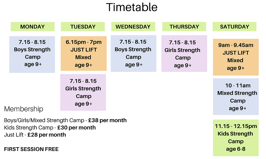 Timetable MAY 2021.png
